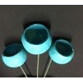 Bell Cups Aqua (3)