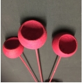 Bell Cups Red (3)