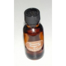 Pot Pourri Oil Cin-Org