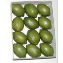 Lime Medium