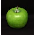 "Apple Green 3"" (1)"