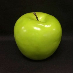 "Apple Green 3"" (1)"