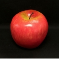 "Apple Red 3"" (1)"