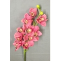 """Soft Touch Orchid Pink 40"""""""