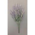 "Lavender Purple 14"""