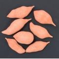 Baobab Peach (7)