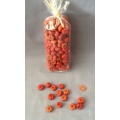 Design Putka Pods Orange 1.5 oz.
