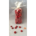 Design Putka Pods Red 1.5 oz.