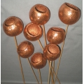 Bell Cups Copper (8)