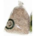 Spanish Moss Natural 1lb