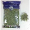 Preserved Spanish Moss Basil 8 oz.