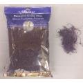 Preserved Spanish Moss Purple 8 oz.