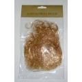 Angel Hair Gold 50 grams