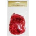 Angel Hair Red 50 grams